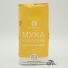 Мука кукурузная цельнозерновая, 500 гр в Краснодаре