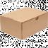Упаковка из гофрокартона для: Морепродуктов и мясных продуктов в Челябинске