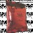 """Чай черный байховый цейлонский листовой """"Агрос"""" в/с в пленке со стикером в Самаре"""