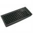 Программируемая клавиатура Posiflex KB-6600 (с ридером) в Ставрополе
