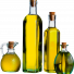 масло подсолнечное высший сорт гост в Барнауле