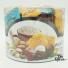 Шоколадные конфеты с халвой и кунжутом Shirreza, 500 гр в Белгороде