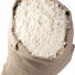 Мука цельнозерновая пшеничная в России