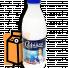 """Молоко ультрапастеризованное """"Сафiйка"""" 3,2% 0,95л бутылка в России"""