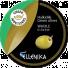 Оливки с косточкой в рассоле в России