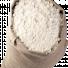 Мука пшеничная хлебопекарная высшего сорта (ГОСТ) 50 кг в Владимире