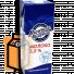 """Молоко стерилизованное """"Минская марка"""" 3,2% 1л тетра-пак с крышкой (г. Минск, Беларусь) в России"""