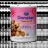 Адаптированная сухая молочная смесь Даналак для детского питания с 6-12 месяцев в Владимире