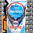 """Молоко цельное сгущенное """"Рогачёвъ"""" с сахаром 8,5% 280г дой-пак в России"""