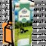 """Молоко ультрапастеризованное """"Молочный гостинец"""" 1,5% 1л тетра-пак с крышкой в Ульяновске"""