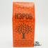 Кэроб обжаренный (порошок из плодов рожкового дерева), 200 гр в Москве