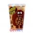 Воздушная кукуруза Шоколад Happy Corn, стакан 85 г в Вологде